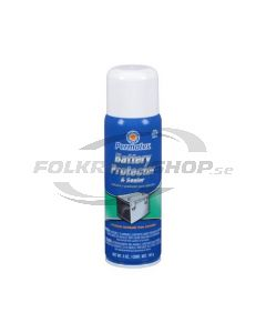 Permatex® Battery Protector & Sealer