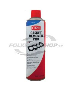 Gasket remover CRC 400ml