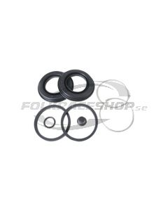 Reparationssats bromsok Volvo 140, 160, 240, 260 bak (Girling 38mm)