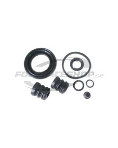 Reparationssats bromsok Volvo 940, 960 bak (Girling 43mm)