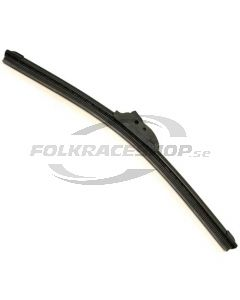 "Torkarblad Flatblade (550mm, 22"")"