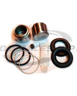 Reparationssats bromsok inkl. kolvar Volvo 140, 160, 240, 260 bak (Girling 38mm)